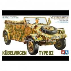Tamiya 35213 German...