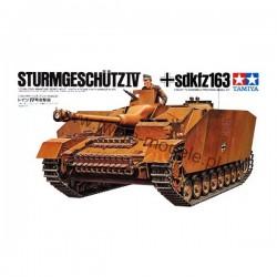 Tamiya 35087, German...