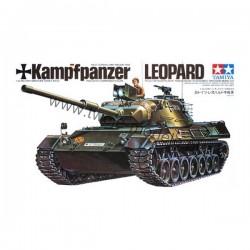 Tamiya 35064, German...