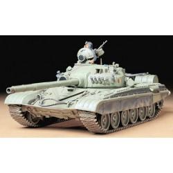 Tamiya 35160 Russian Army...