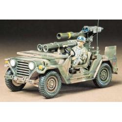 Tamiya 35125 US M151A2...