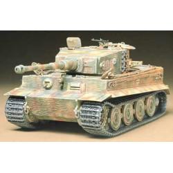 Tamiya 35146 German Tiger I...