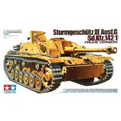 Tamiya 35197 Stug III Ausf....