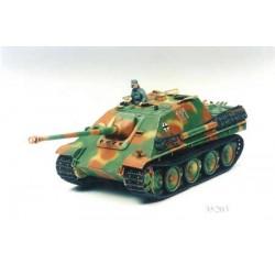 Tamiya 35203 German Tank...