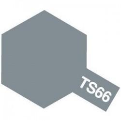 Tamiya 85066 TS-66 IJN Gray...