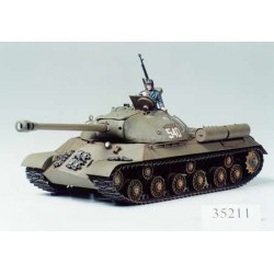 Tamiya 35211 Russian Heavy...