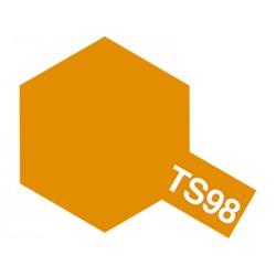 Tamiya 85098 TS-98 Pure...