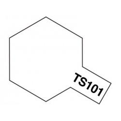 Tamiya 85101 TS-101 Base...