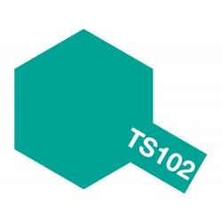 Tamiya 85102 TS-102 Cobalt...