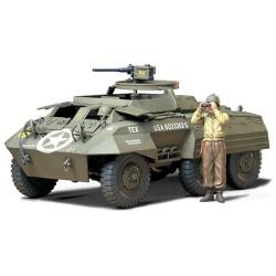 Tamiya 35234 U. S. M20...