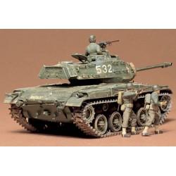 Tamiya 35055 U.S. M41...