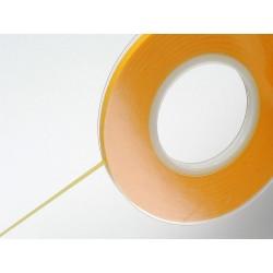 Tamiya 87208 Masking Tape 3mm