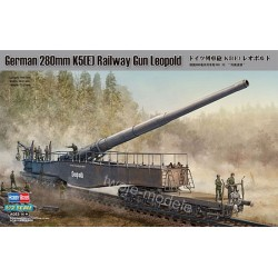 Hobby Boss 82903 Germany...