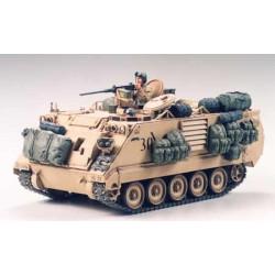 Tamiya 35265 US M113A2...