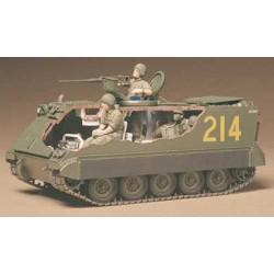 Tamiya 35040 U.S.M113 APC