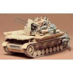 Tamiya 35101 Flakpanzer...