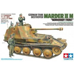 Tamiya 35364 German Tank...