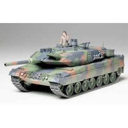 Tamiya 35242 Leopard 2 A5...