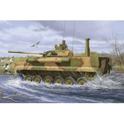Trumpeter 01530 BMP-3E