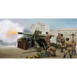 Trumpeter 02323 Soviet...