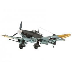 Revell 04692 German IIWW...