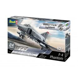 Revell 03651 F-4E Phantom...