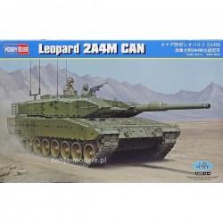 Hobby Boss 83867, Leopard...