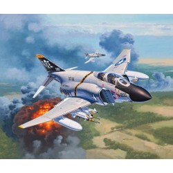 Revell 03941 F-4J Phantom...