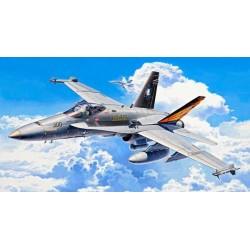 Revell 04894 F/A-18C HORNET
