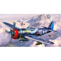 Revell 03984 P-47 M...