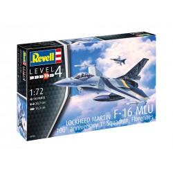 Revell 03905 Lockheed...