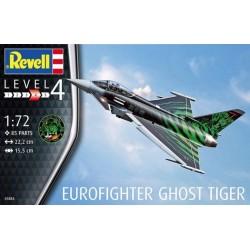 Revell 03884 Eurofighter...