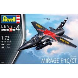 Revell 04971 Dassault...