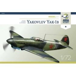 Arma Hobby 70028 Yakovlev...