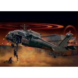 Italeri 2706 UH-60/MH-60...