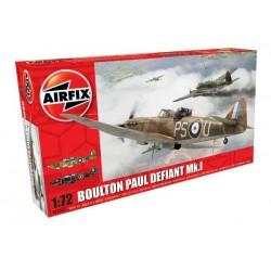 Airfix 02069 Boulton Paul...