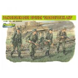 Dragon 6304 Panzergrenadier...