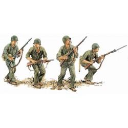Dragon 6379 Marines...