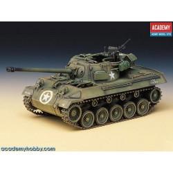 Academy 13255 U.S. ARMY M18...