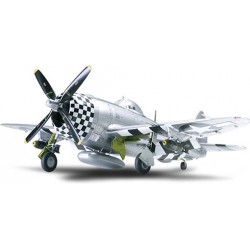 Tamiya 61090 Republic P-47D...