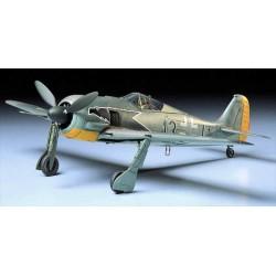 Tamiya 61037 Focke-Wulf...